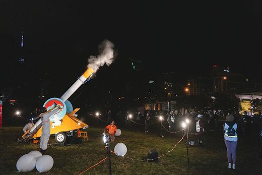 Nuit_Blanche_Toronto_2019_EveryoneWantsA