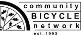 cbn-logo-2013-220x100.web_.jpg