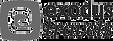 logo_exodus_edited.png