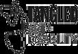 logo-full-%20-%20Sean%20Lee_edited.png
