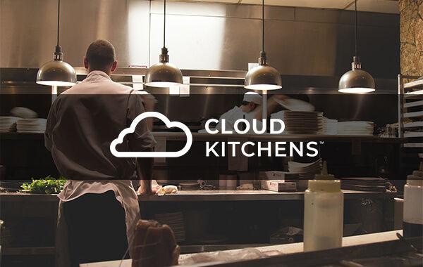 cloud kitchen 2.jpg