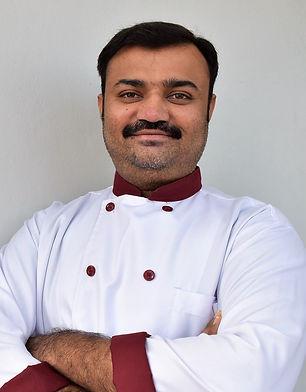 chef phani.jpg