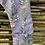 Thumbnail: Flower Fest Leggings