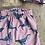 Thumbnail: Whale Leggings