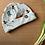 Thumbnail: Baby Beanie Hat