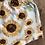 Thumbnail: Sunflower Bummies