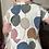 Thumbnail: Balloon Dress