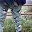Thumbnail: Puffin Print Leggings