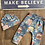 Thumbnail: Land of Make Believe Leggings