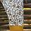 Thumbnail: Autumn Floral Print Leggings