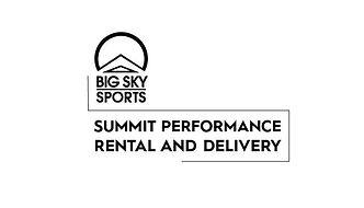 logo-BS-sports-rentals-summit.jpg