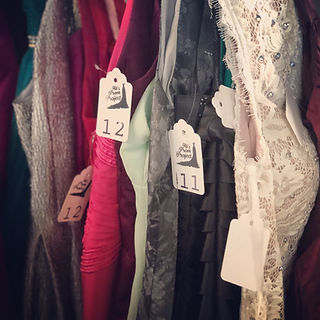 tagged dresses.JPG