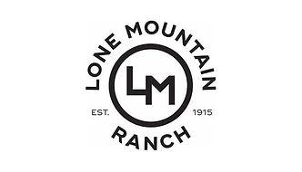 logo-lone-mountana.jpg