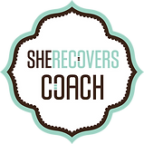 CoachBadge_Vector.png