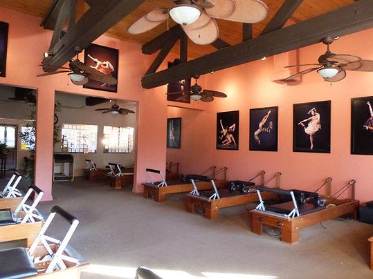 WLV Studio Interior 2016 (1).JPG