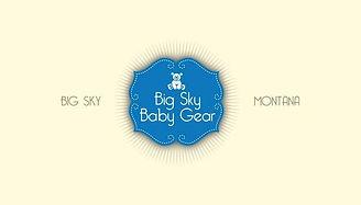 logo-baby-gear.jpeg