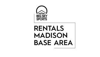 logo-rentals-madison-base.jpg