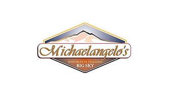 logo-michaelangelo.jpg