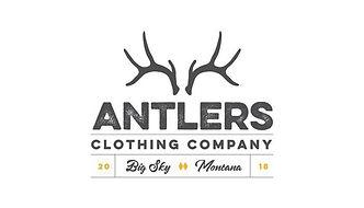 logo-antlers.jpg