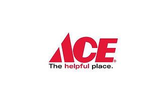logo-ace.jpg