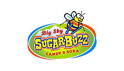 logo-sugarbuzz.jpg