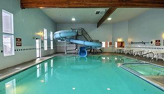logo-whitewater-inn-pool.jpg