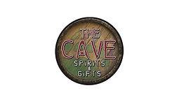 logo-the-cave.jpg
