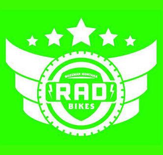 logo-rad-bikes.jpg