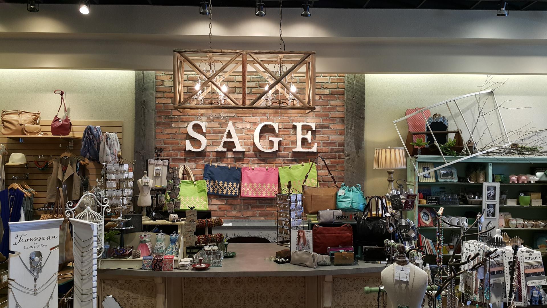 Sage, d'Zign Group
