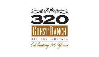 logo-320-guest-ranch (2).jpg