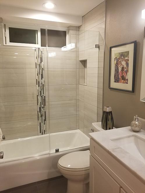 Bath10.jpg