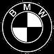BMW-logo-black.png