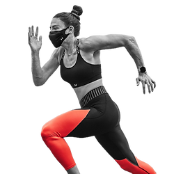 woman color splash mask.png