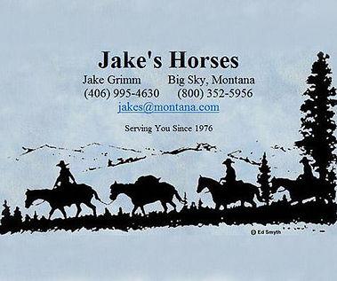 logo-jake-horses.jpg