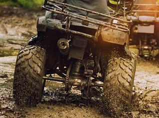 ATV Rentals Travel Big Sky.png