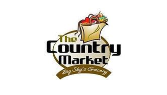logo-country.jpg