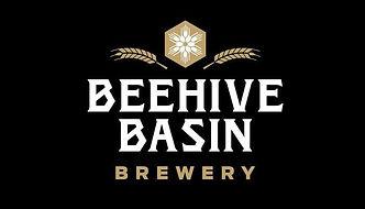 logo-beehive.jpg