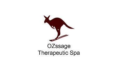 logo-ozssage-spa.jpg