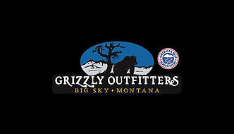 logo-grizzly-outfitters1 (2).jpg