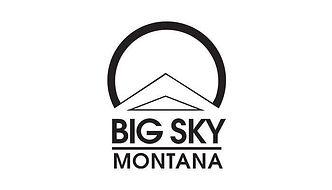 logo-big-sky-montana (1).jpg