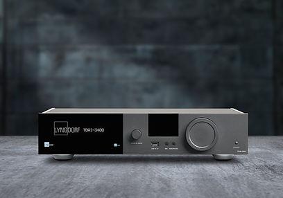 Lyngdorf TDAI-3400.jpg