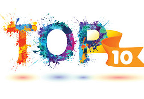 Top Ten Non-Negotiable Must Haves When Looking at a Business