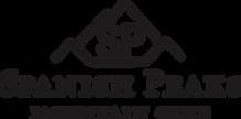 logo_spanish_peaks_432x214.png