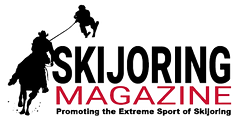 skijoring_Bumper-Sticker_PRINT_edited.pn
