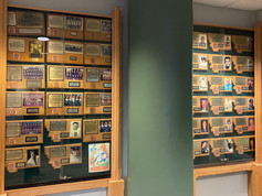 Butte Sport's Hall of Fame