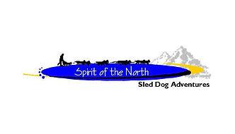 logo-spirit-of-the-north.jpg