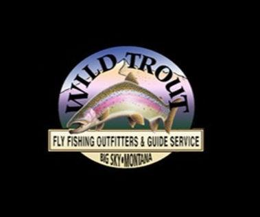 Wild%20Trout_edited.jpg