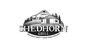 logo-shedhorn-grill (1).jpg