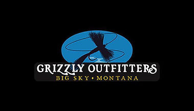 logo-grizzly-outfitters.jpeg