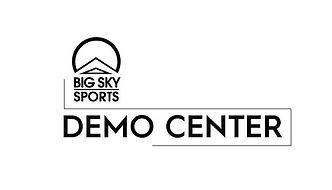 logo-demo-center.jpg